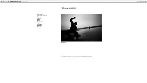 Снимок экрана 2012-10-26 в 11.16.36