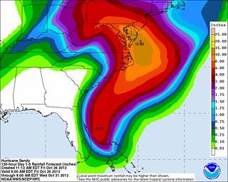 Rainfall_Days_1-5
