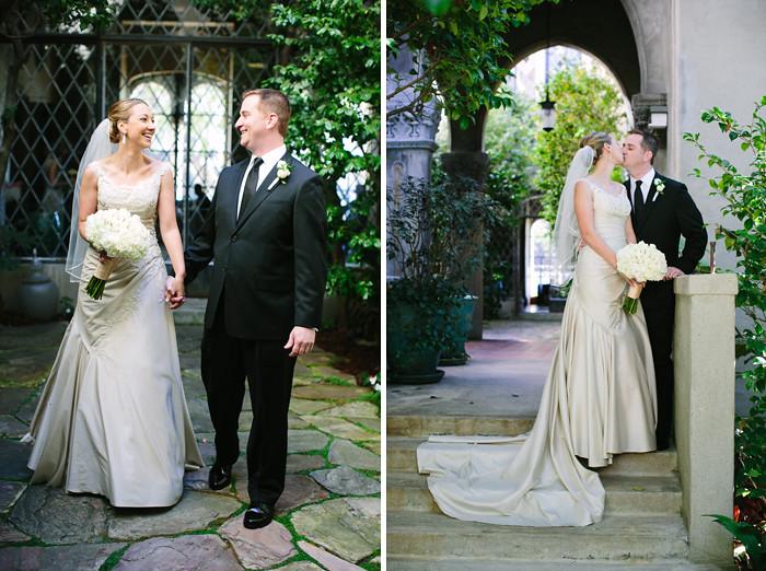 wedding_forrette0015