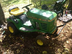 """Project: M&M's """"military Mud Mowing Murray"""" 8126432766_f621a1bc80_m"""