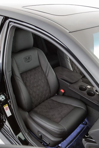 2013 TOYOTA AVALON DUB EDITION pictures