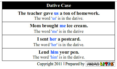 datril case essay Datril case template - 225 words  3 compare and contrast presentation outline/essay shihan shoukath while spending time thinking about the goal in my life,.