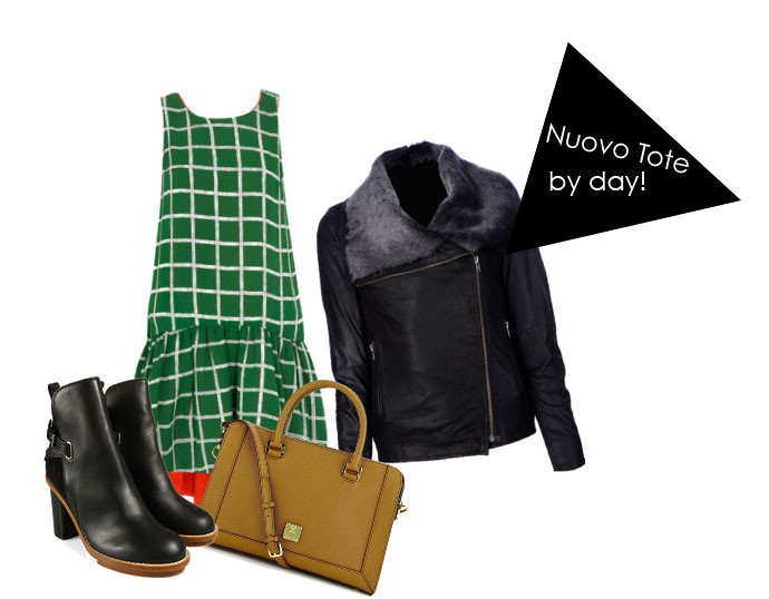 MCM_Nuovo_Tote_day