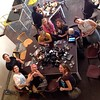 LA Flickr Meetup!!! by soupatraveler