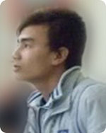 Chu Mạnh Sơn