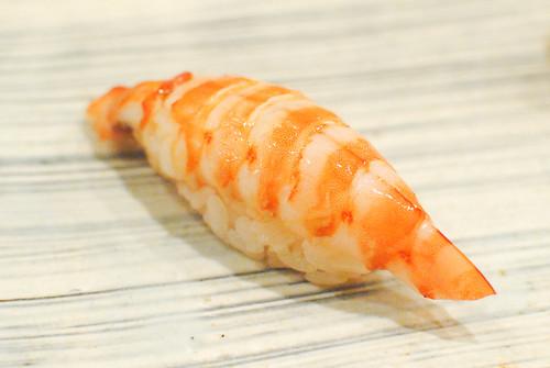 8130363472 4989166fa3 Sushi Kanesaka (Tokyo, Japan)