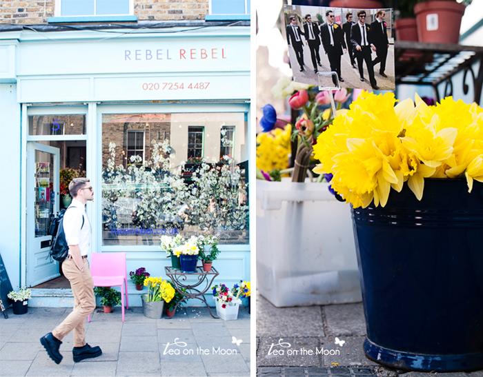 flowers broadway market