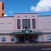 Norton Theatre