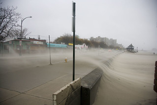 Hurricane Sandy_20121029_044