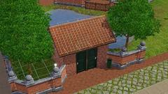 Terra-Cotta-Roof-640x360 (1)
