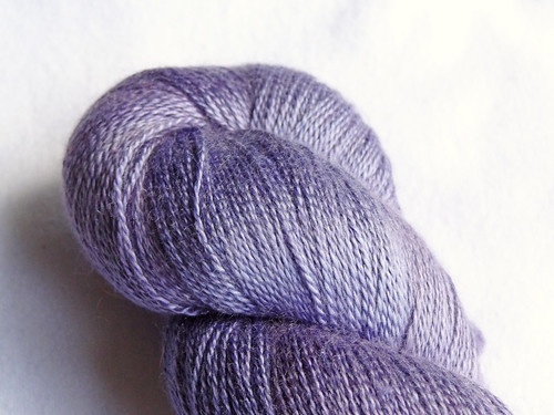 Posh Yarns Audrey 04
