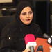 Small photo of Ahlam Al Mana