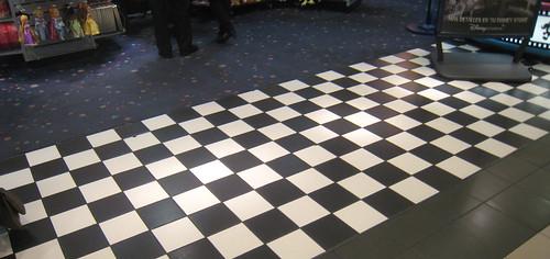 Dis_floor