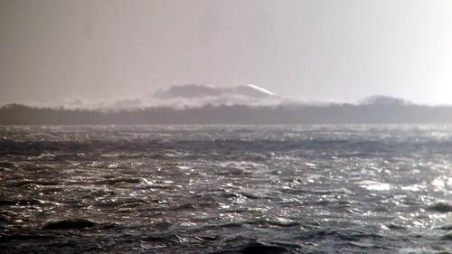 Fire Island Waves 2