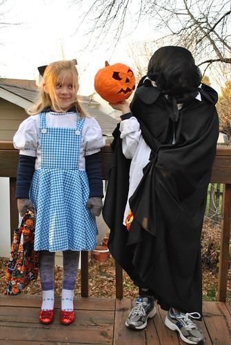 Halloween 2012 015