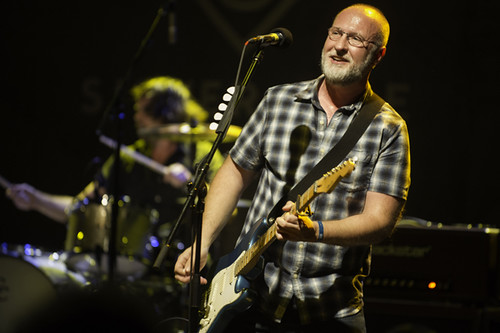 bob_mould-el_rey_theater_ACY4005
