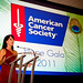Lorrie Lee American Cancer Society