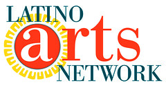 Latino Arts Network