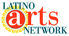 Photo: Latino Arts Network Logo