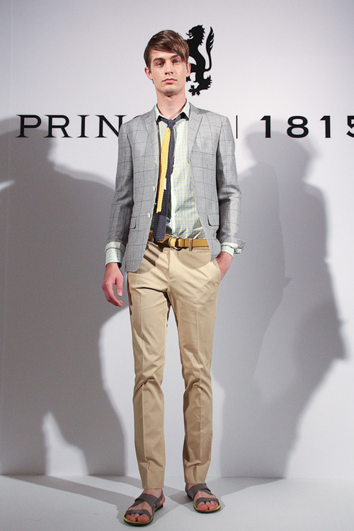 Greg Nawrat0026_PLINGLE 1815 AW12(Fashion Press)