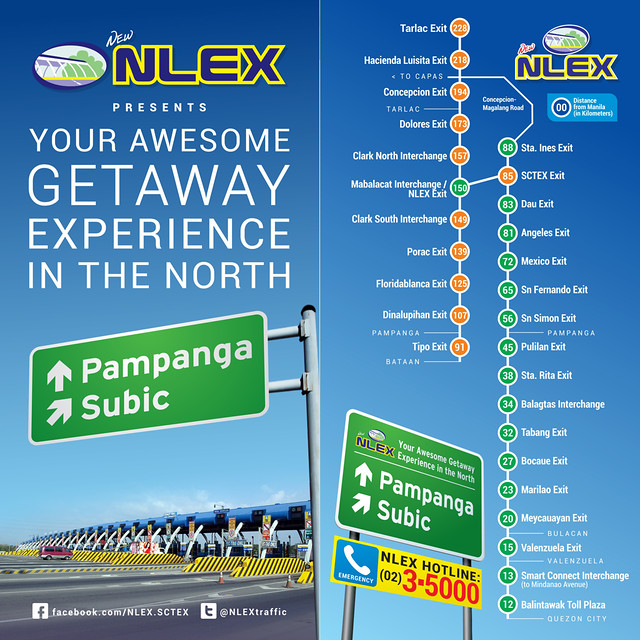NLEX-Flyer1---Pampanga-and-Subic