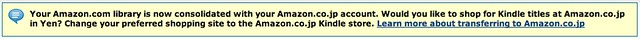01Manage Your Kindle on Amazon com