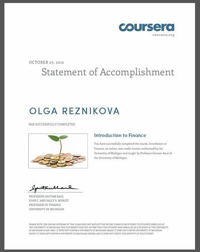 finance_certificate