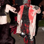 West Hollywood Halloween Carnivale 2012 016