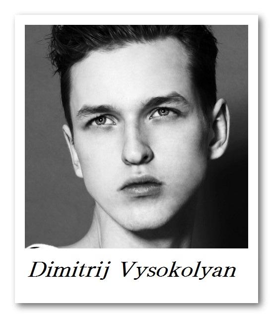 EXILES_Dimitrij Vysokolyan