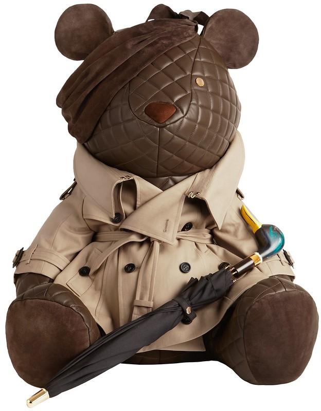 burberry-bear-designer-pudsey-2012