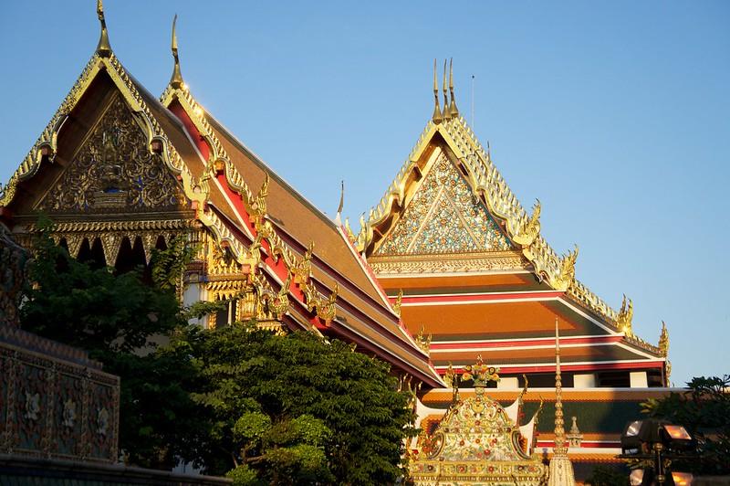 Trip to Bangkok2013-01-02 289