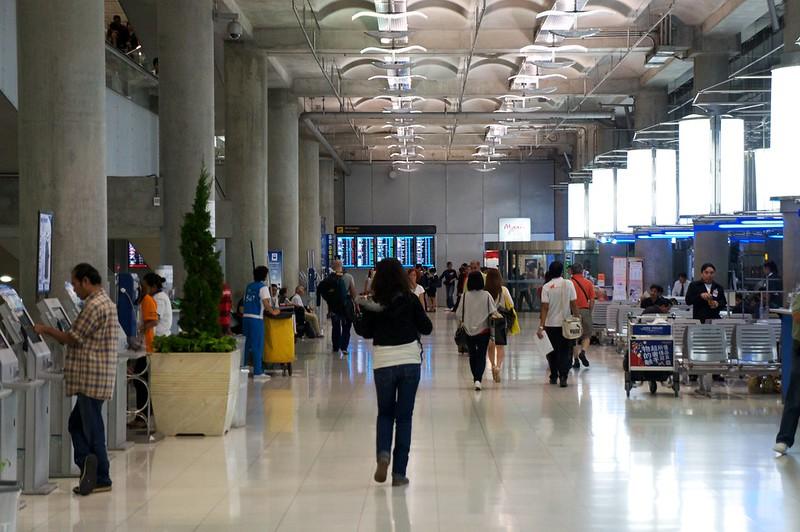 Trip to Bangkok2013-01-04 824