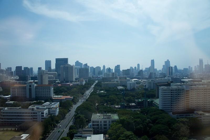 Trip to Bangkok2013-01-01 190