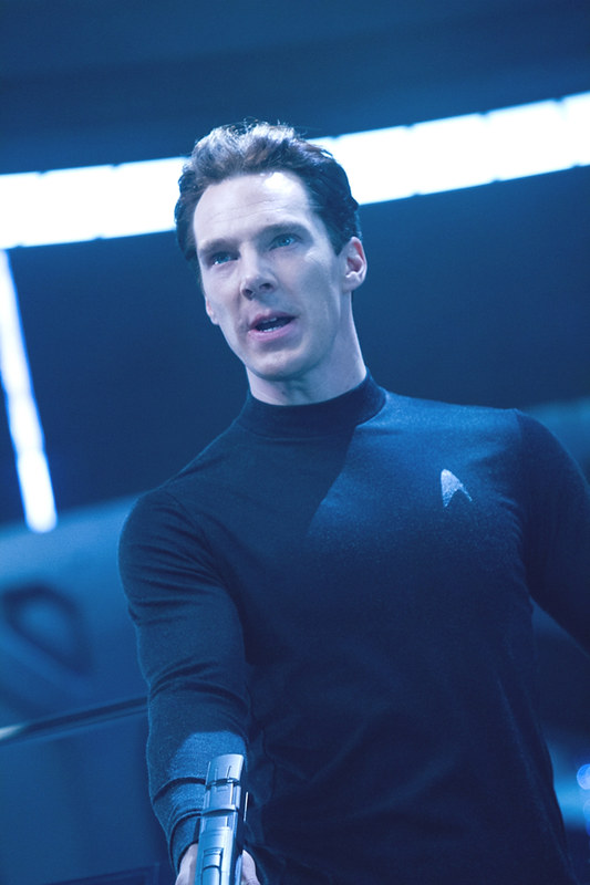 Star-Trek-Into-Darkness-hh-35291
