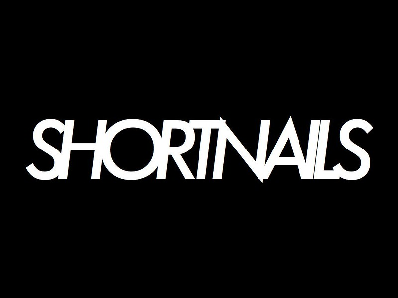 SHORTNAILS
