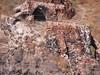 Kreta 2003 159