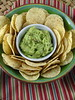 Thumbnail image for Bacon-Ranch Guacamole {Virtual Potluck}