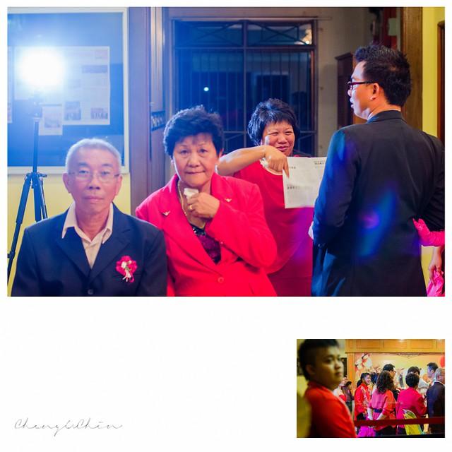Chee Chang & Jessie Wedding45