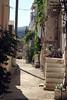 Kreta 2007-2 268
