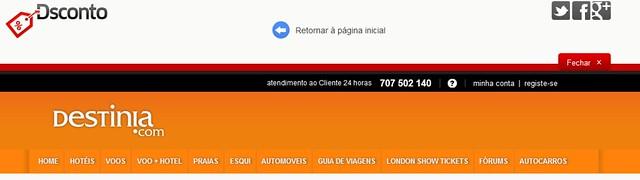 Comprar bilhetes de trem em Espanha