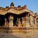 Hampi_Vitthala_Temple-6