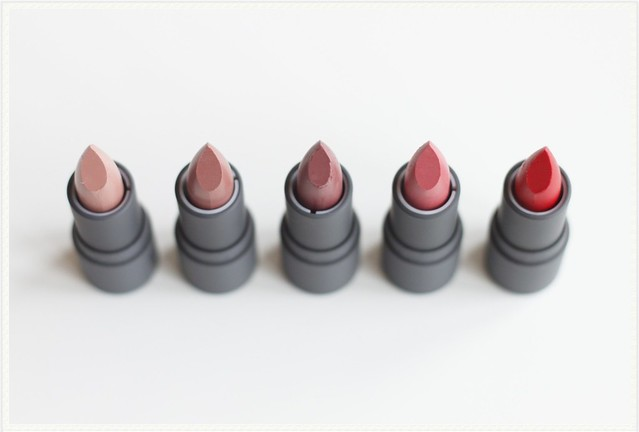 bite lipsticks 01
