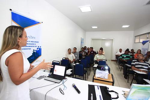 IPM BRASIL 019