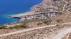 Kreta 2010 120