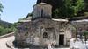 Kreta 2010 159