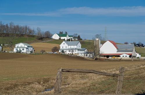 ohio barn rural landscape geotagged nikon raw nef farm country cs5 d3s nikongp1 nikkor24120f4vr