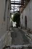 Kreta 2011-1 263