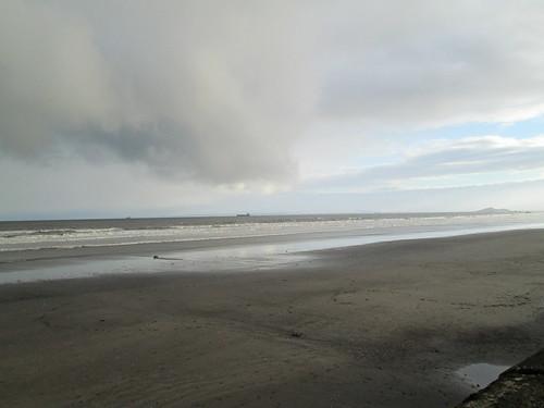 Kirkcaldy shore 1
