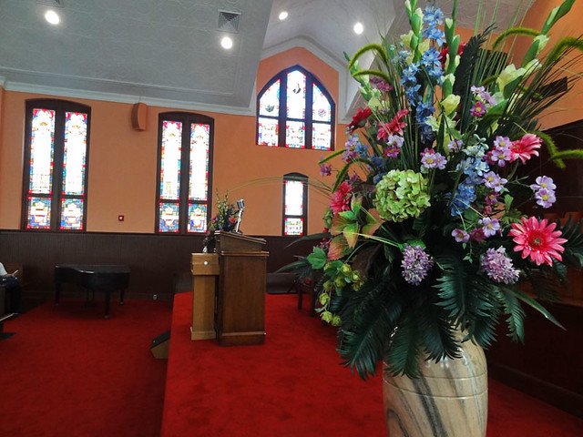 ebenezer-church-flowers