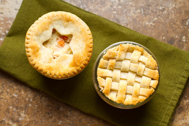 Mini Chicken Pot Pies-1.jpg